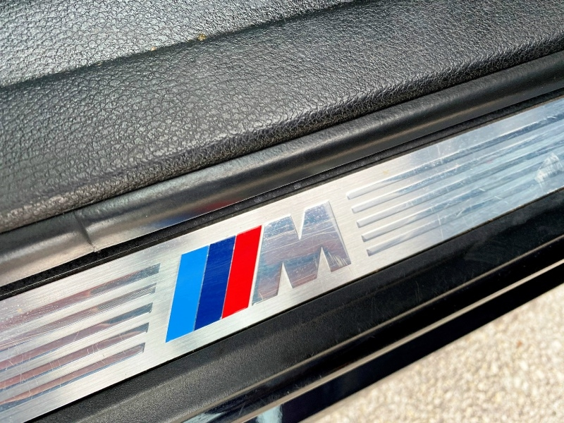BMW X3 2014 price $8,999