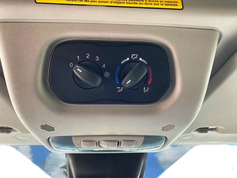 Ford Transit Wagon 2017 price $13,499