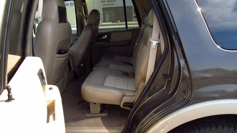 Ford Expedition 2005 price $5,990