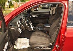 Chevrolet EQUINOX 2014 price $5,700