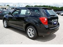 CHEVROLET EQUINOX 2014 price $6,900