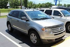 FORD EDGE 2008 price $3,900