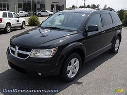 DODGE JOURNEY 2010 price $3,900