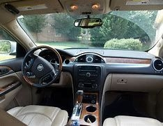 BUICK ENCLAVE 2009 price $5,400