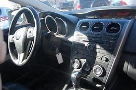 MAZDA CX-7 2010 price $4,400
