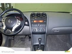 NISSAN ALTIMA 2007 price $3,600