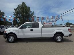 FORD F150 2013 price $4,900