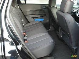 GMC TERRAIN 2012 price $5,900