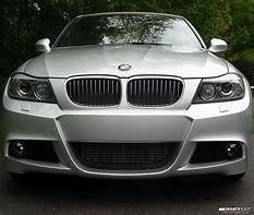 BMW 335 2010 price $6,900