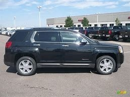 GMC TERRAIN 2010 price $5,900