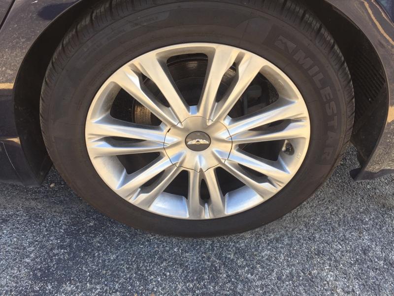 Hyundai Genesis 2012 price $5,900 Cash