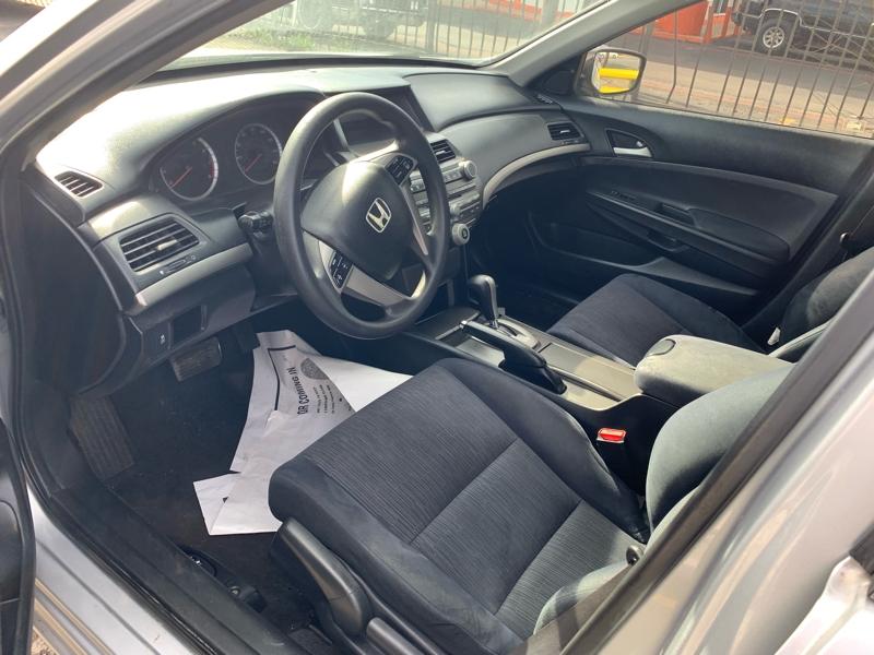 Honda Accord Sdn 2011 price $9,800