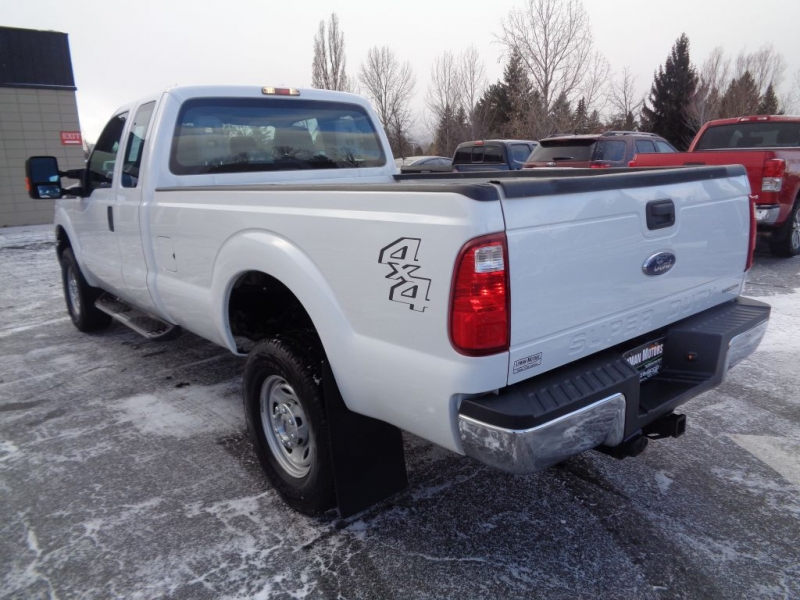 FORD F350 2015 price Call for price
