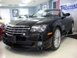 Chrysler Crossfire SRT-6 2005