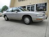 Buick LeSabre 1998