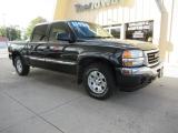 GMC K1500 Sierra 2005