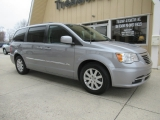 Chrysler Town & Country 2014