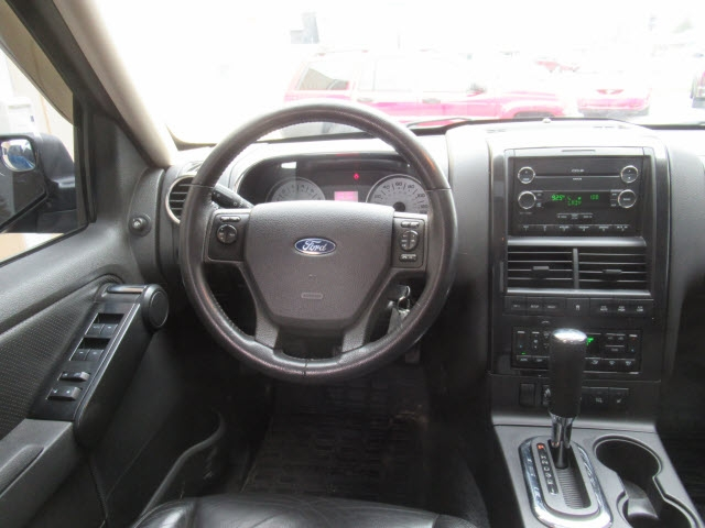 Ford Sport Trac 2010 price $17,990
