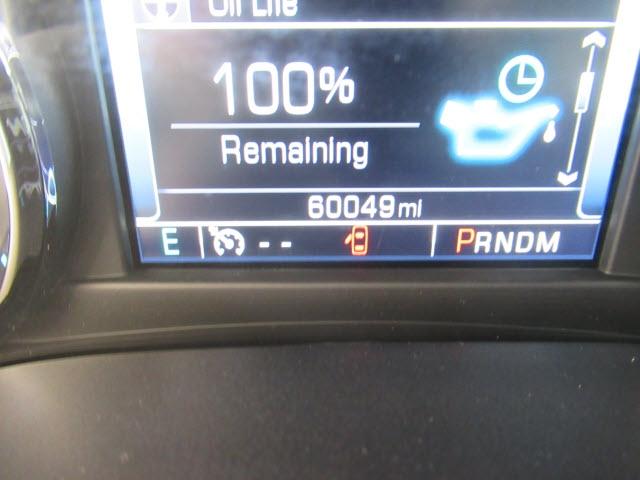 Chevrolet Silverado 1500 2016 price $23,750