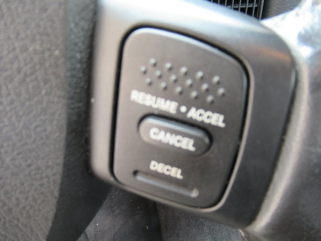 Dodge Ram 1500 2005 price $17,995