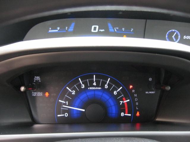 Honda Civic 2015 price $13,500