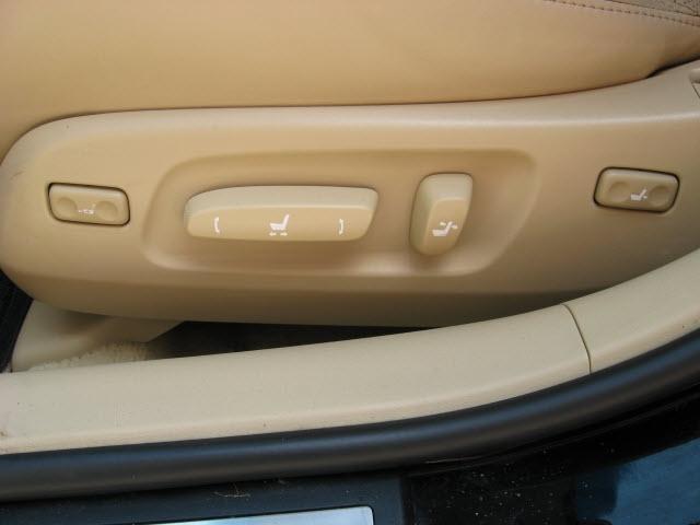 Lexus ES 2008 price $10,500