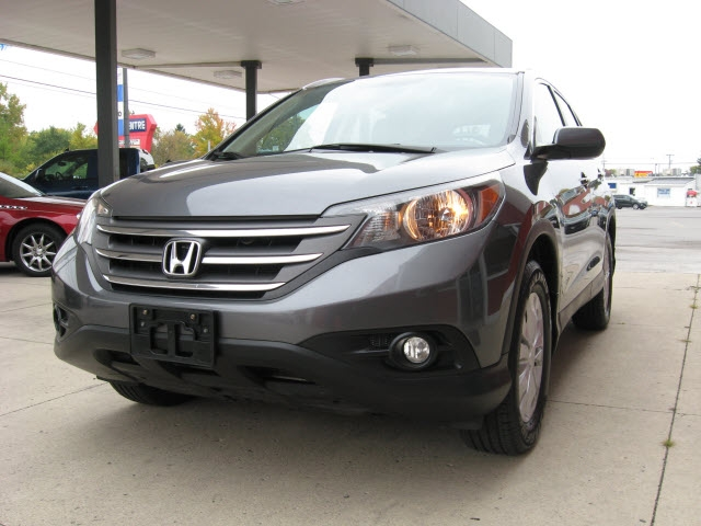 Honda CR-V 2014 price $13,995