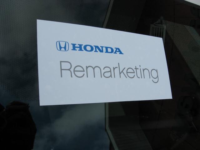 Honda CR-V 2016 price $17,900