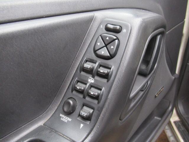 Jeep Grand Cherokee 1999 price $2,900