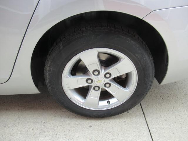 Chevrolet Malibu 2014 price $11,900