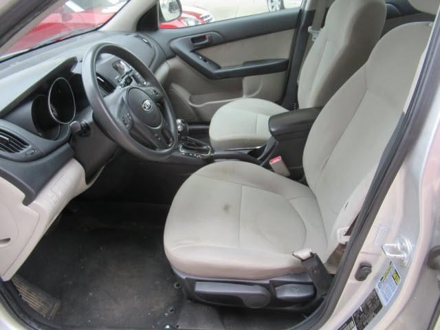 Kia Forte 2012 price $7,595