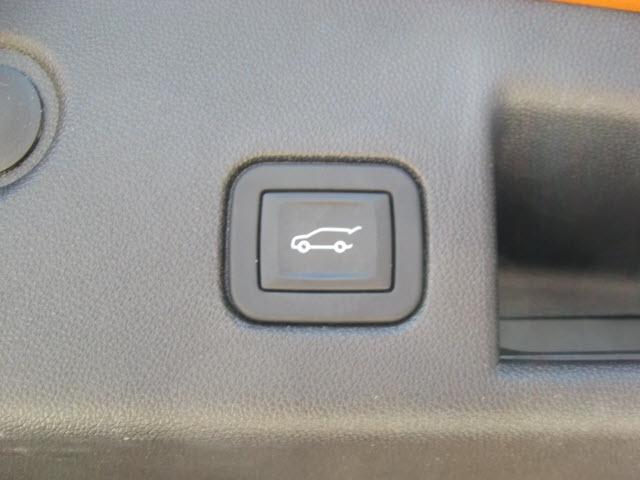 Chevrolet Equinox 2018 price $19,700