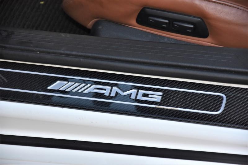 Mercedes-Benz AMG GT 2016 price $69,800