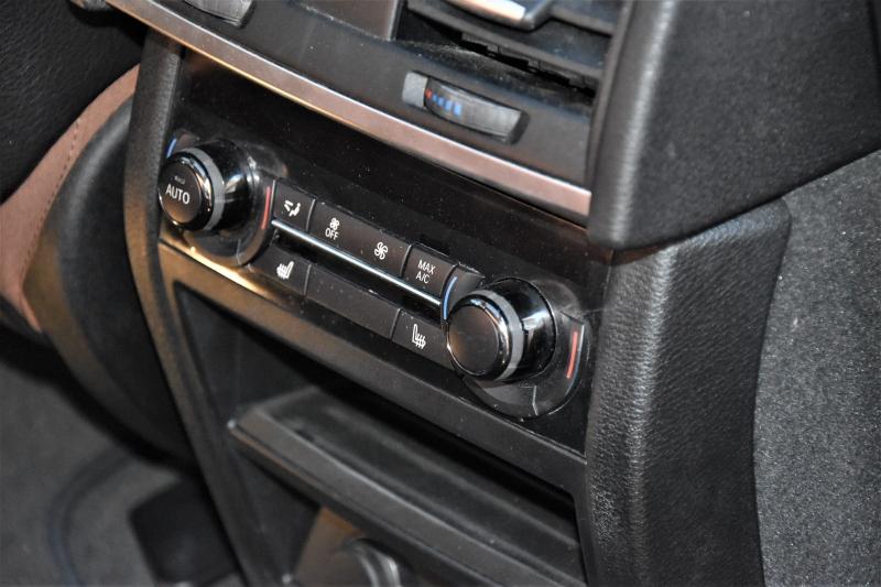 BMW X5 2015 price $29,500