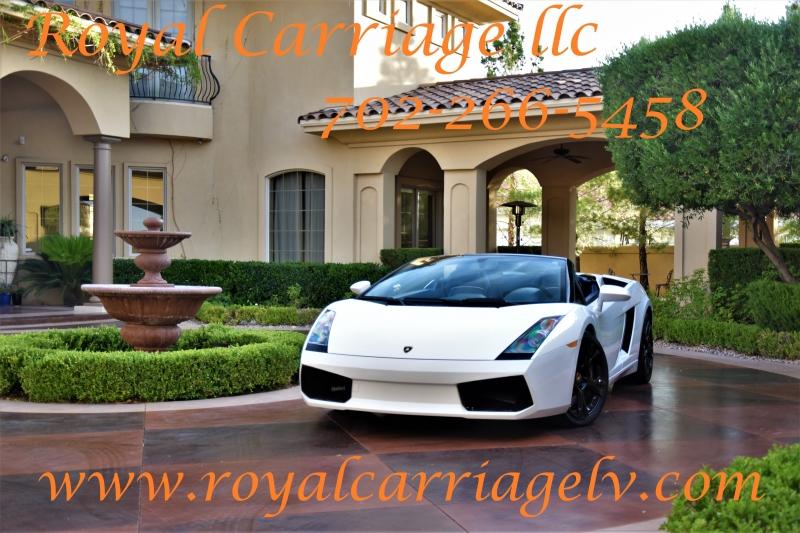 Lamborghini Gallardo 2008 price $99,800