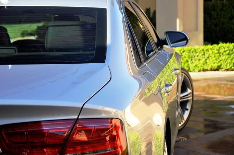 Audi S8 2013 price $67,800