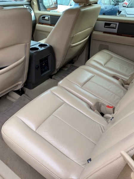 Ford Expedition 2008 price $6,390