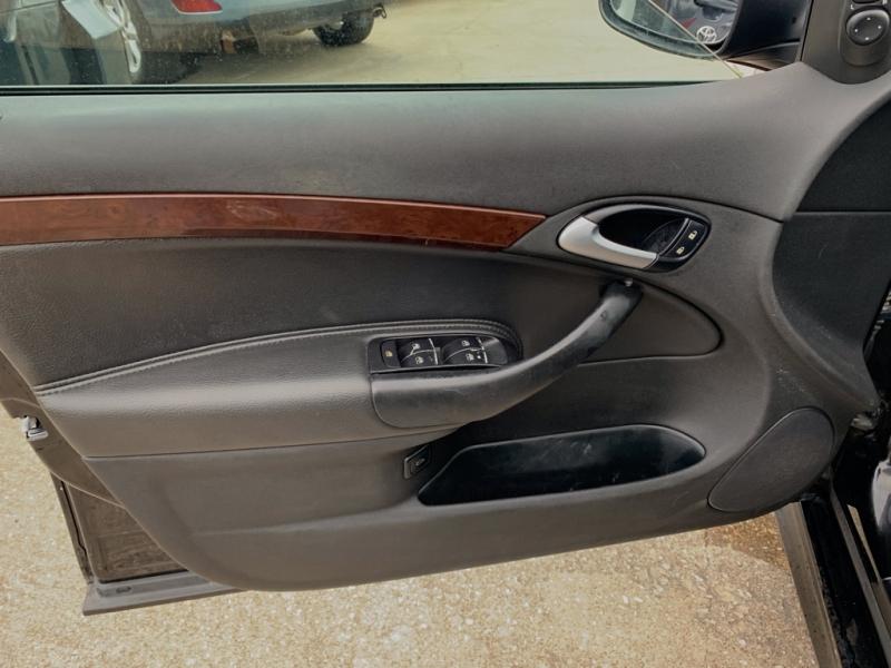 Saab 9-3 2008 price $3,290