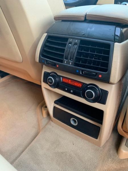 BMW X5 2010 price $7,990
