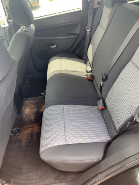 Jeep Grand Cherokee 2010 price $4,290