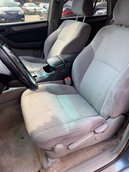 Toyota 4Runner 2005 price $5,990
