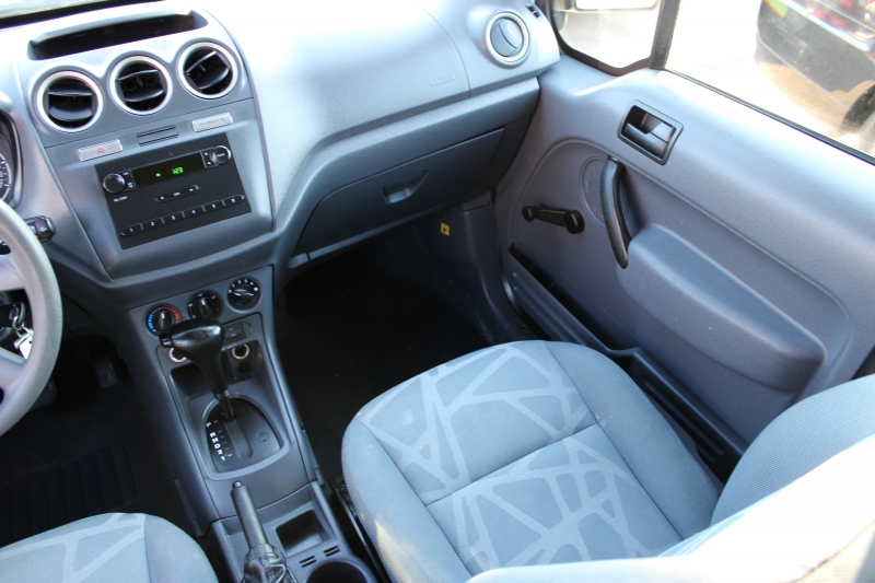Ford Transit Connect 2013 price $5,790