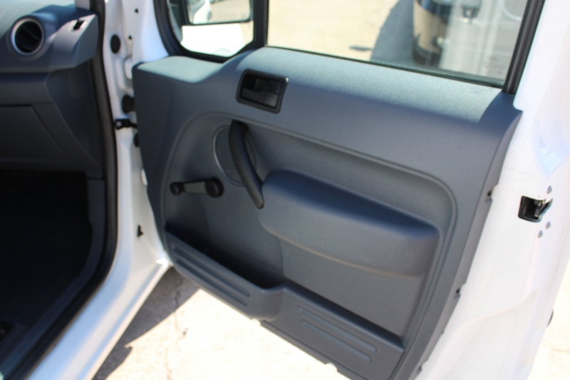 Ford Transit Connect 2013 price $5,800