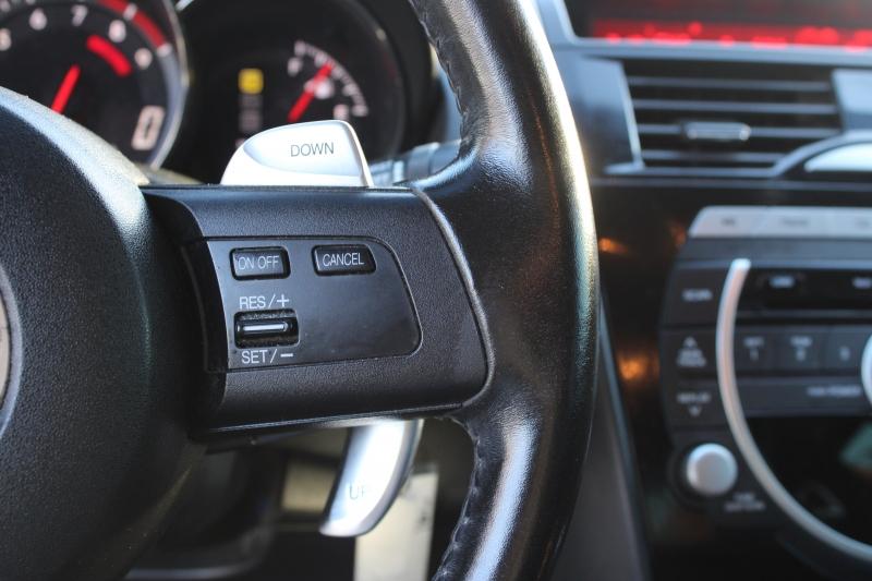 Mazda RX-8 2009 price $5,990