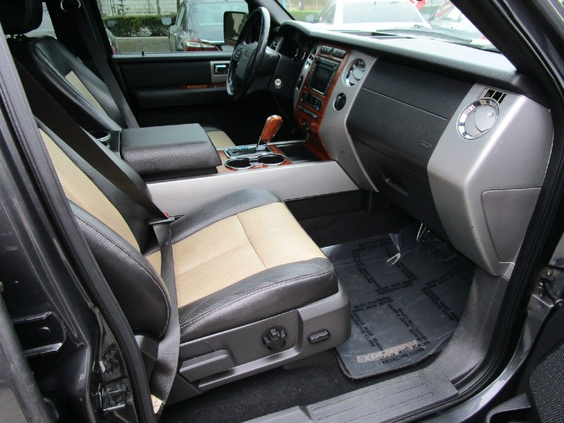 Ford Expedition 2007 price $9,487