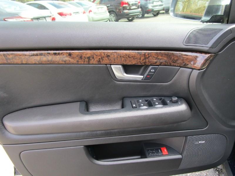 Audi S4 2005 price $8,995
