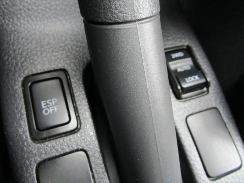 Suzuki SX 4 Hatchback 2010 price $5,985