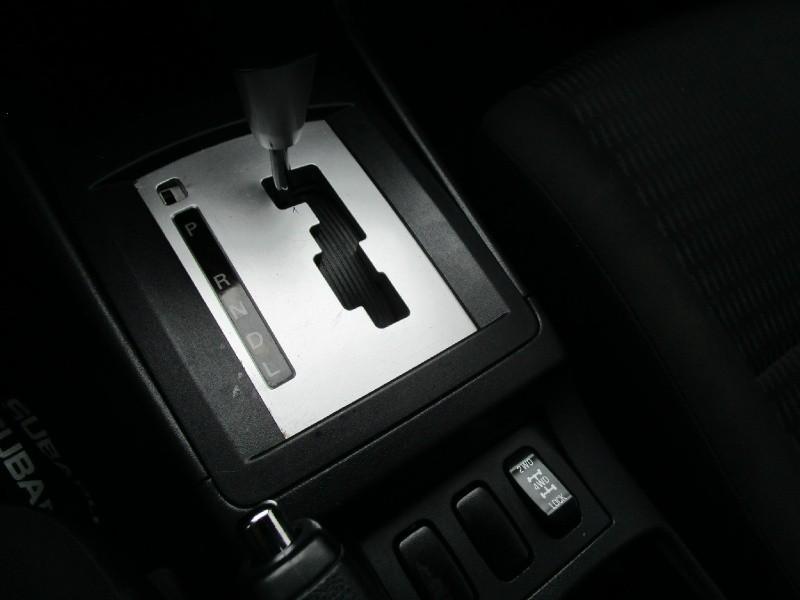 Mitsubishi Lancer 2012 price $7,497