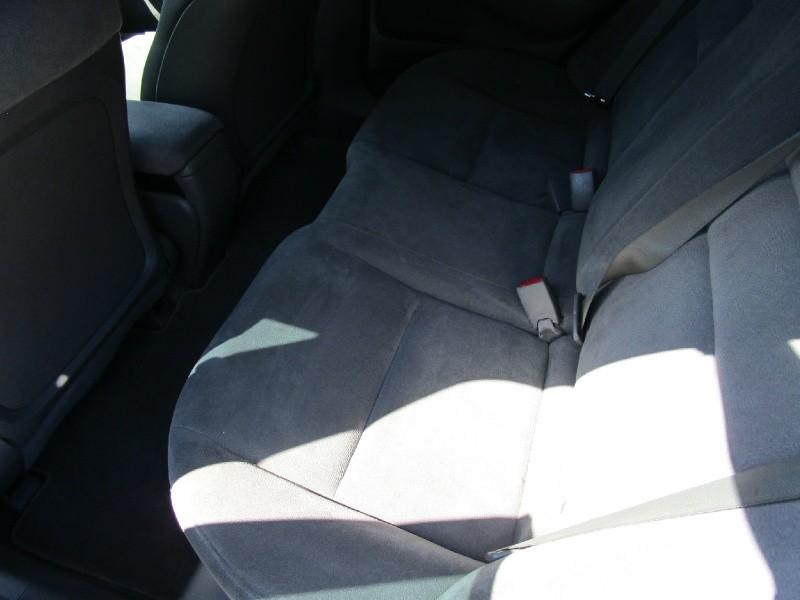 Honda Civic Sedan 2008 price $5,485