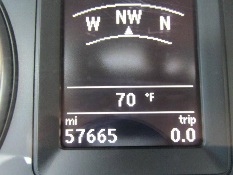 Volkswagen GLI 2014 price $10,285